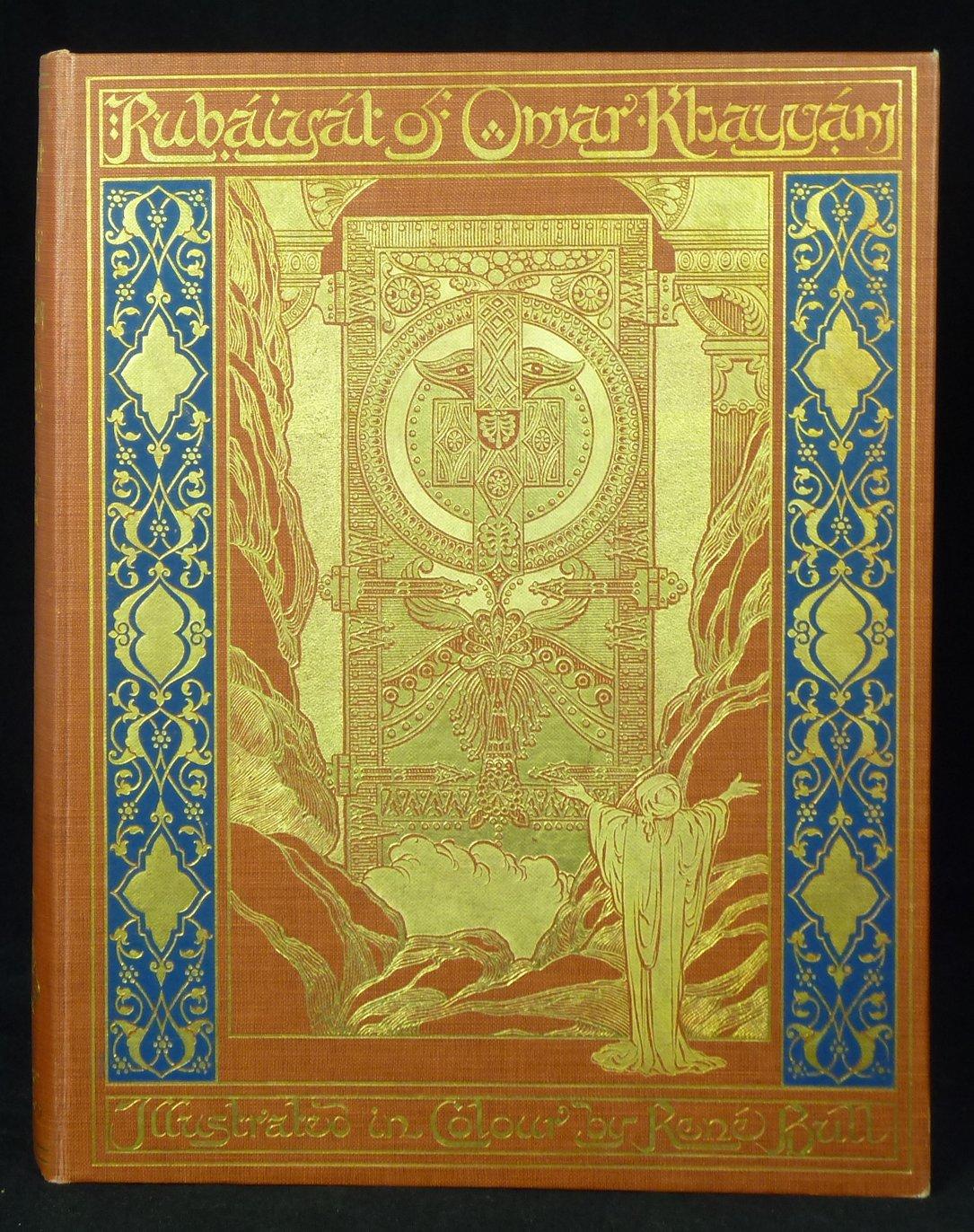 Antiquarian Rare Books Vintage Books Secondhand Books